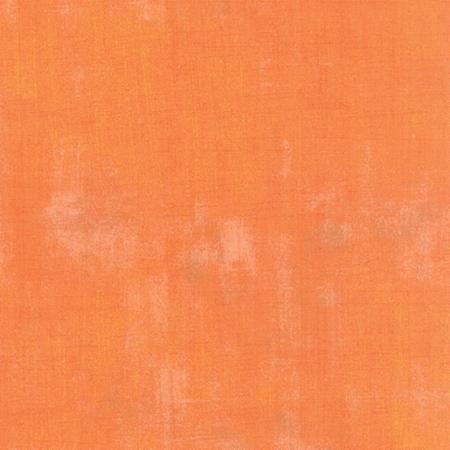 Grunge from Moda #30150 284 Clementine