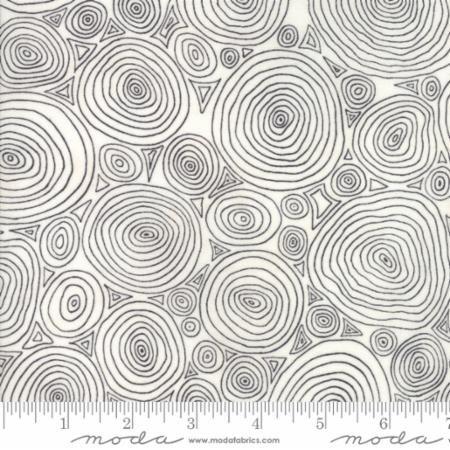 Meraki by Basic Grey #30495 11- Marzipan