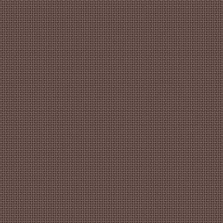 Prim by Lori Holt for Riley Blake Designs #C9703- Raisin