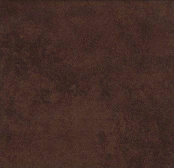 Maywood Shadow Play Mas513-A12 Medium Brown