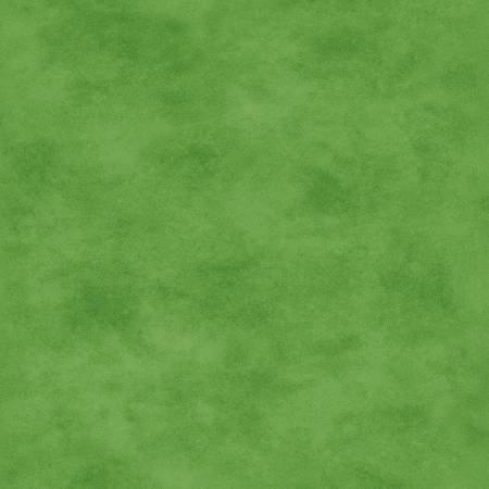 Maywood Shadow Play  MAS513-GSXS Green Flash