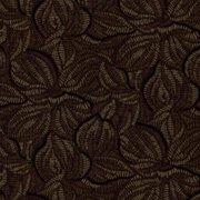 Jinny Beyer Patt 5868-19 by RJR Fabrics