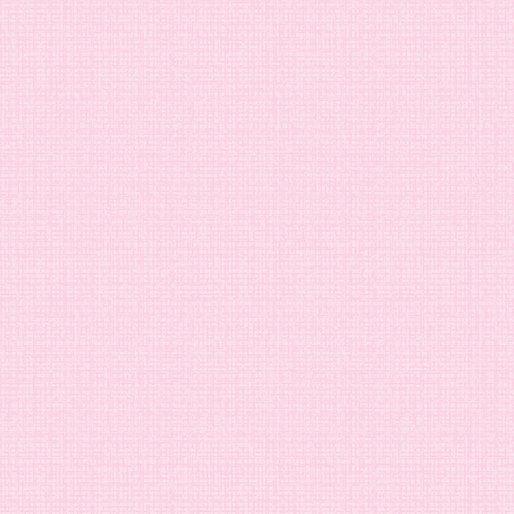 Color Weave by Contempo #6068 21- Petal