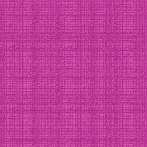 Color Weave by Contempo #6068 24- Fuchsia