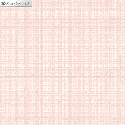Color Weave Pearl Light # 6068P 02- Sorbet
