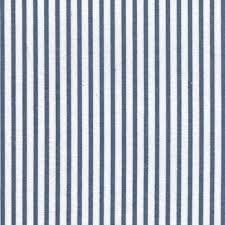 Westrade Fabric Collection #RI7014 4D- Grey