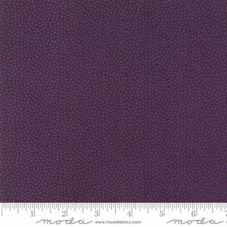 Lilac Ridge #2210 13 Green
