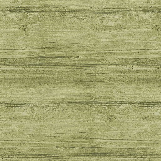 Washed Wood #7709 40 Sea Grass