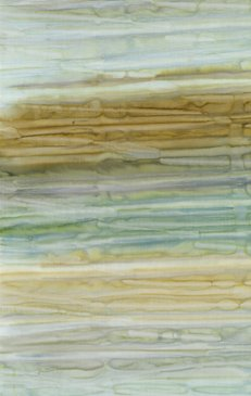 Anthology Batiks Rainfall 800Q-17 Neutrals