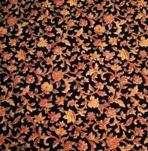 Patt 8755-4 by Hoffman Fabrics
