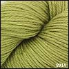 Cascade 220 #8914 Granny Smith
