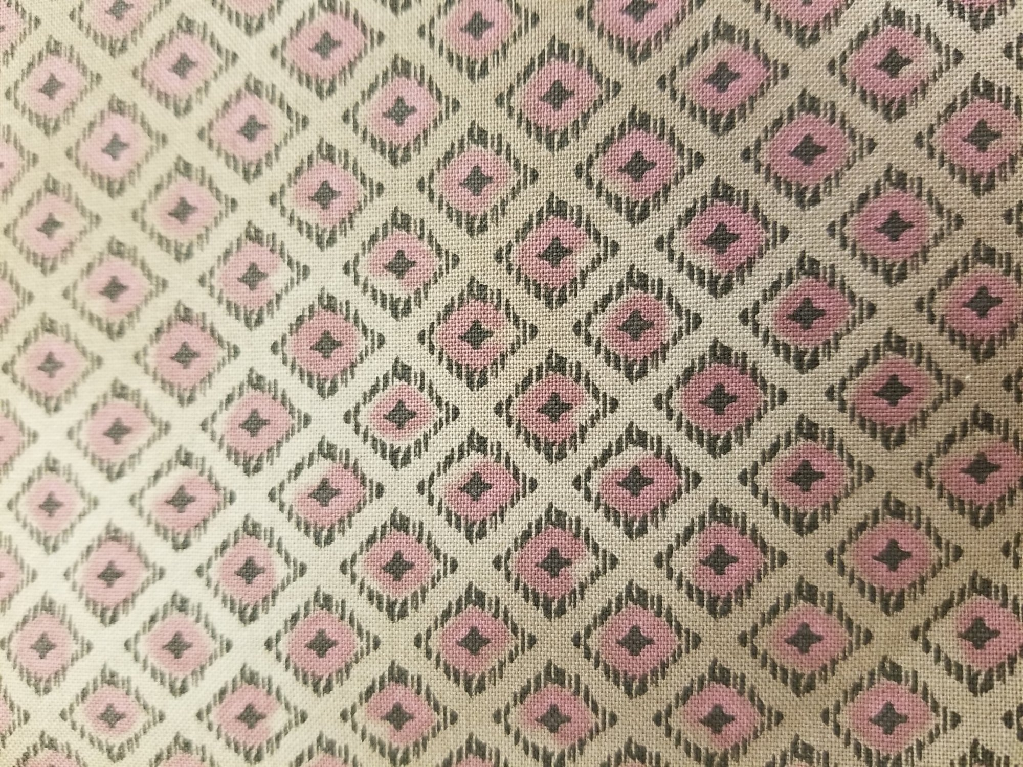 Explorations from Windham Fabrics #2911-32- Tan
