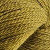Cascade 220 Fingering #9566 Olive Oil