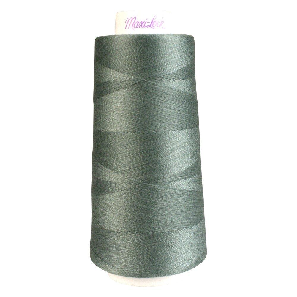 Maxi- Lock Thread #32182 Seafoam