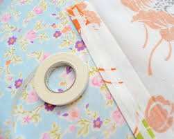 Floriani Appli-Stick Fusible Webbing - Different Sizes