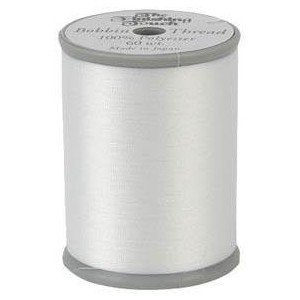 The Finishing Touch Bobbin Thread 60 wt.