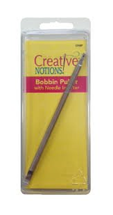 Creative Notions Bobbin Puller