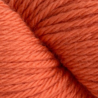 Cascade 220 Superwash Sport - Coral