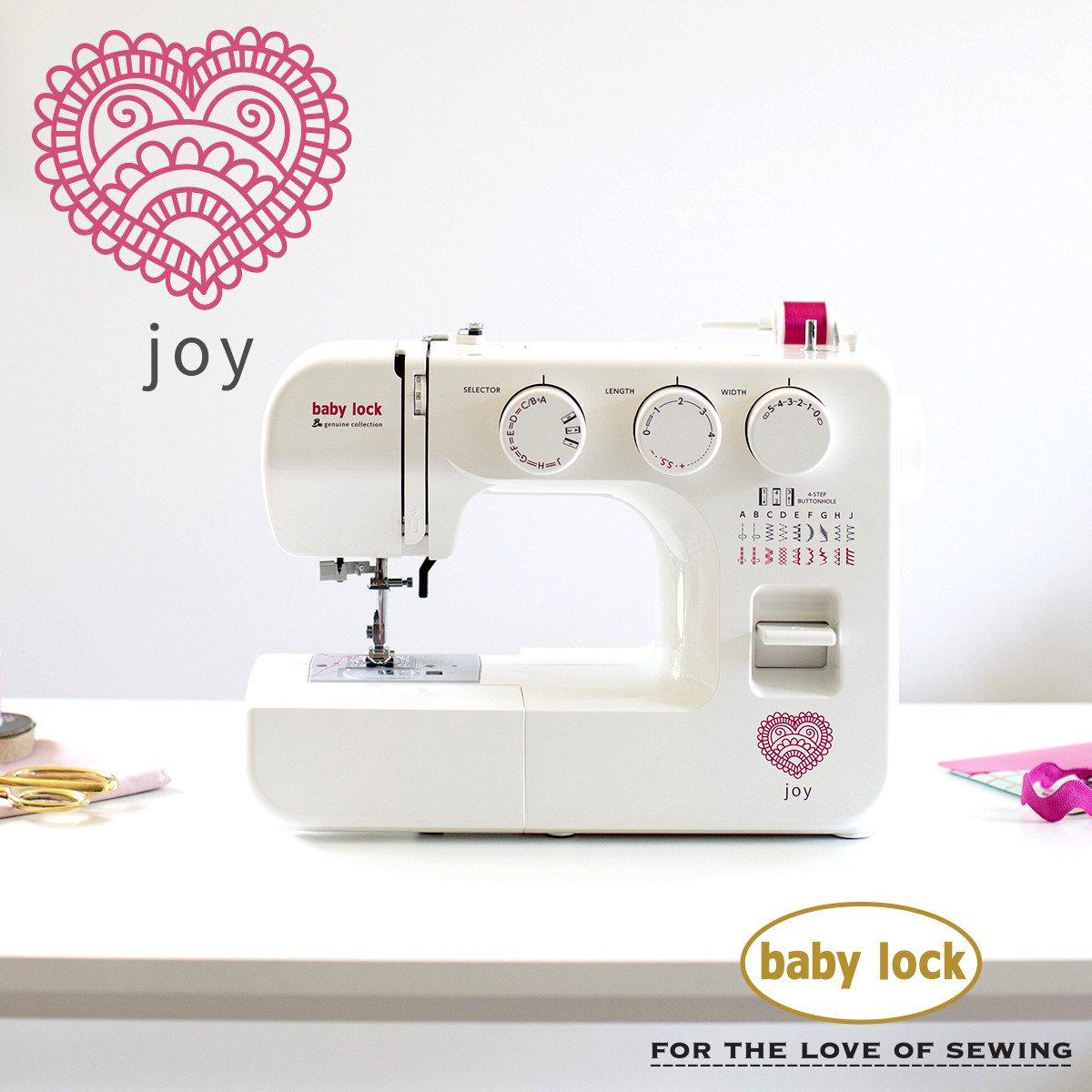 joy genuine collection creekside fabrics