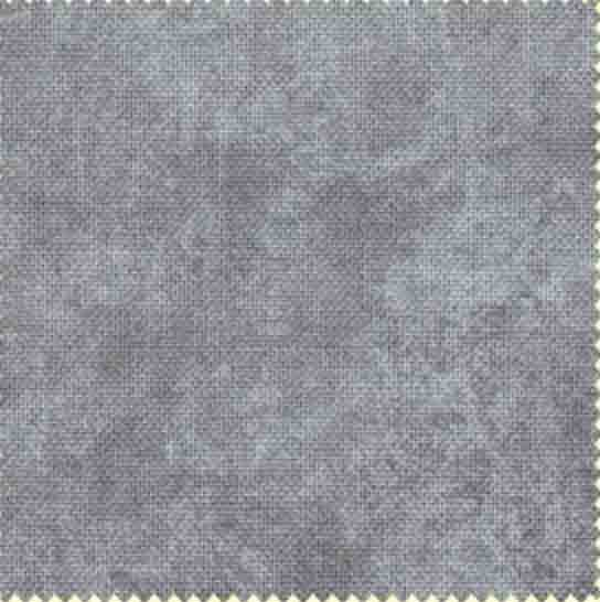 Maywood Shadow Play MAS513-JK-  Medium Grey