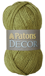 Decor by Patons