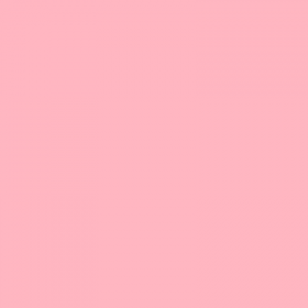 Poly Cotton Fabric #161S-23 Pink