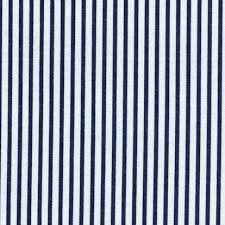 Westrade Fabric Collection #RI7014 5D Navy