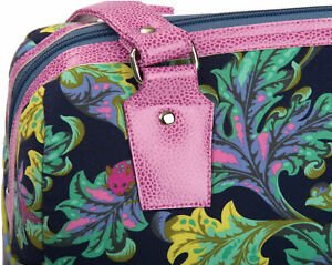 Sizzix Bigz L Die - Purse Tabs by Sara Lawson