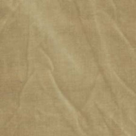 Aged Muslin Cloth WR8-Y139-141D Tan