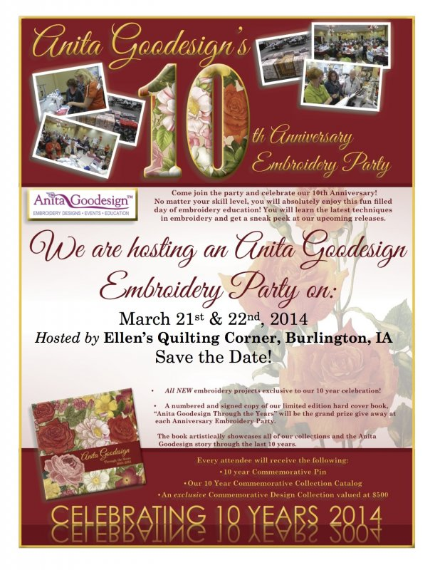 https://media.rainpos.com/2330/2014_save_the_date_ellens_quilting_corner__20140301100003.jpg