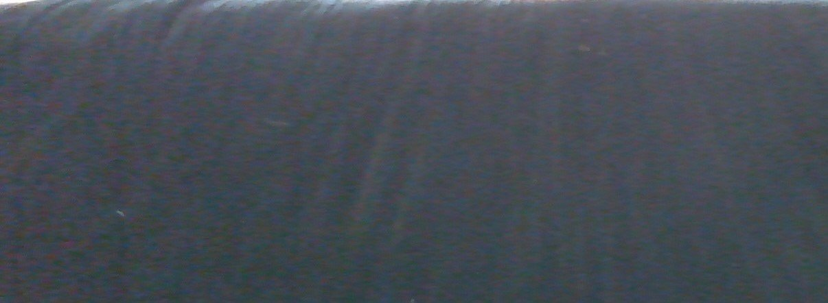 Black Skirting Fabric 60