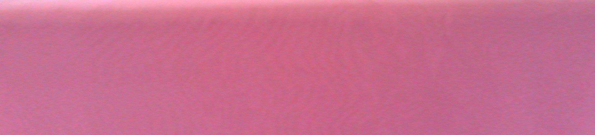 Butterfly Kisses Chiffon Pink # 712