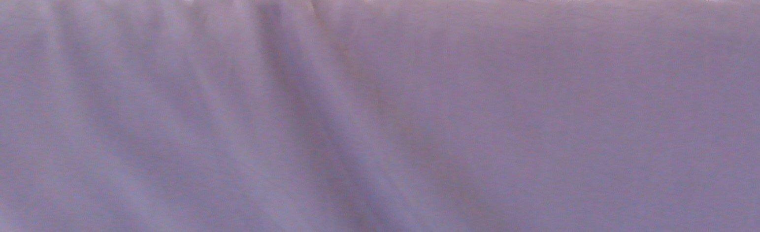 Crepe Crush 5986 Lavender #28