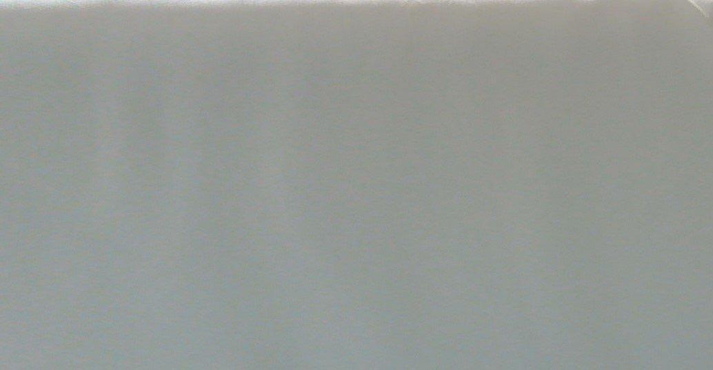 Crepe Crush 5986 White #100