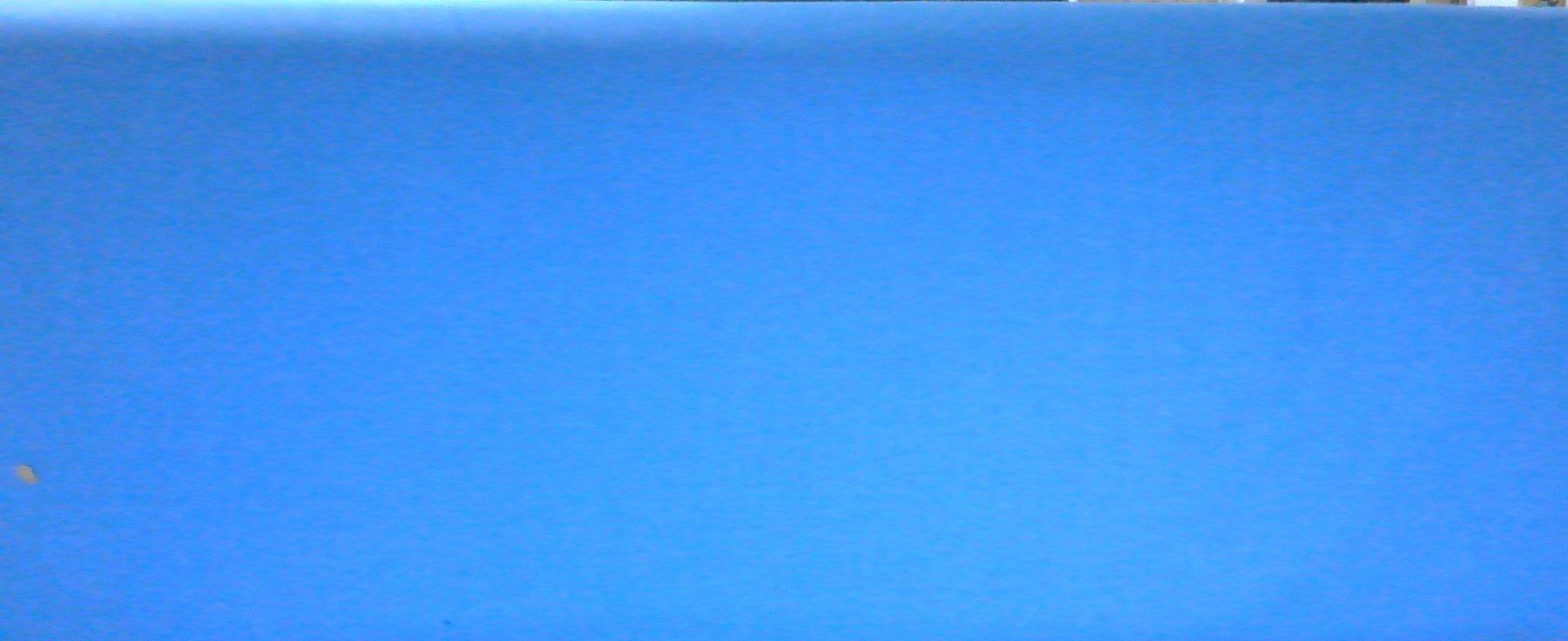 Choice Supreme Solids CD-10000-050 Royal