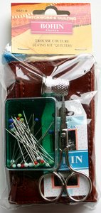 06510 Sewing Kit for Quilters