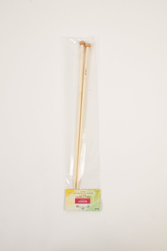 68218 Bamboo #7 - 14 - Pack of 2