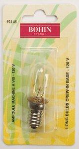 92146 Light Bulb - Screw In - 120 Volt