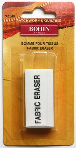 92148 Eraser for Fabric