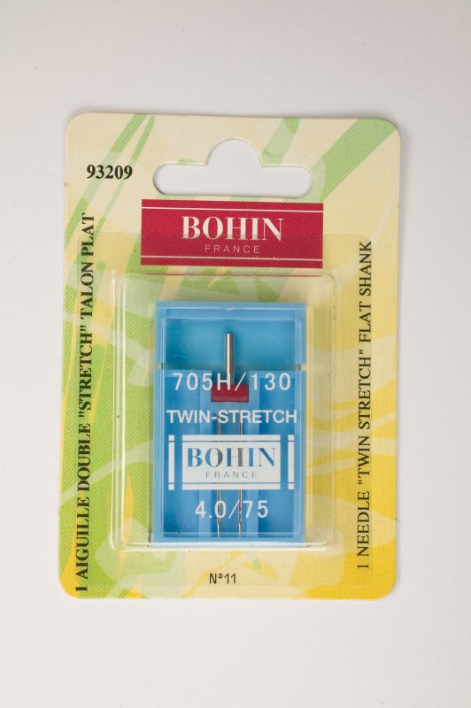 93209 Twin Stretch (4.0mm) #75 / 11