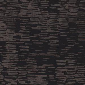 AN-0000-4169