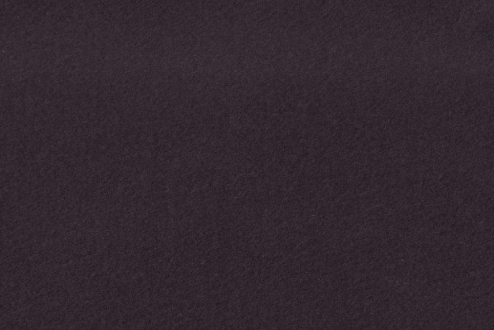 8 x 10 Black