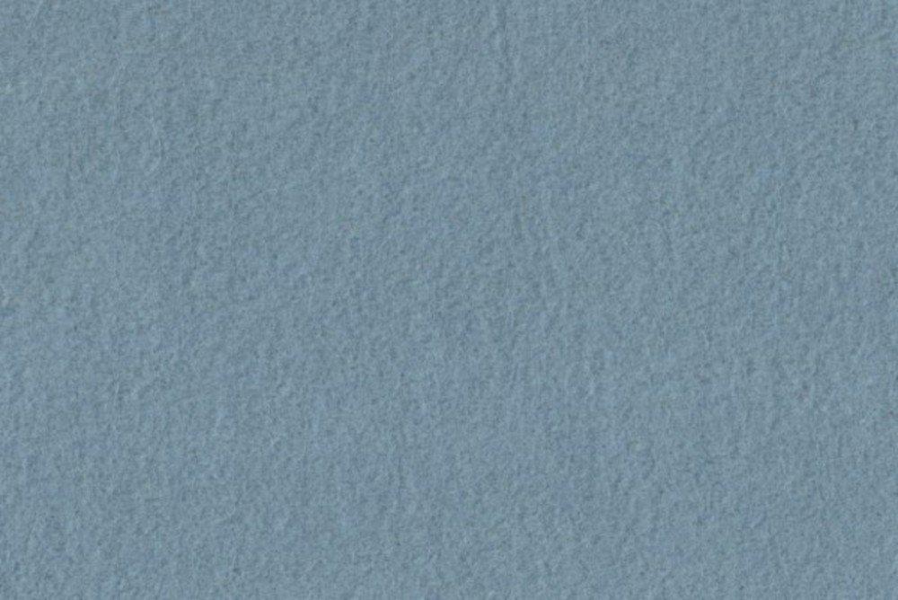8 X 10 Columbia Blue