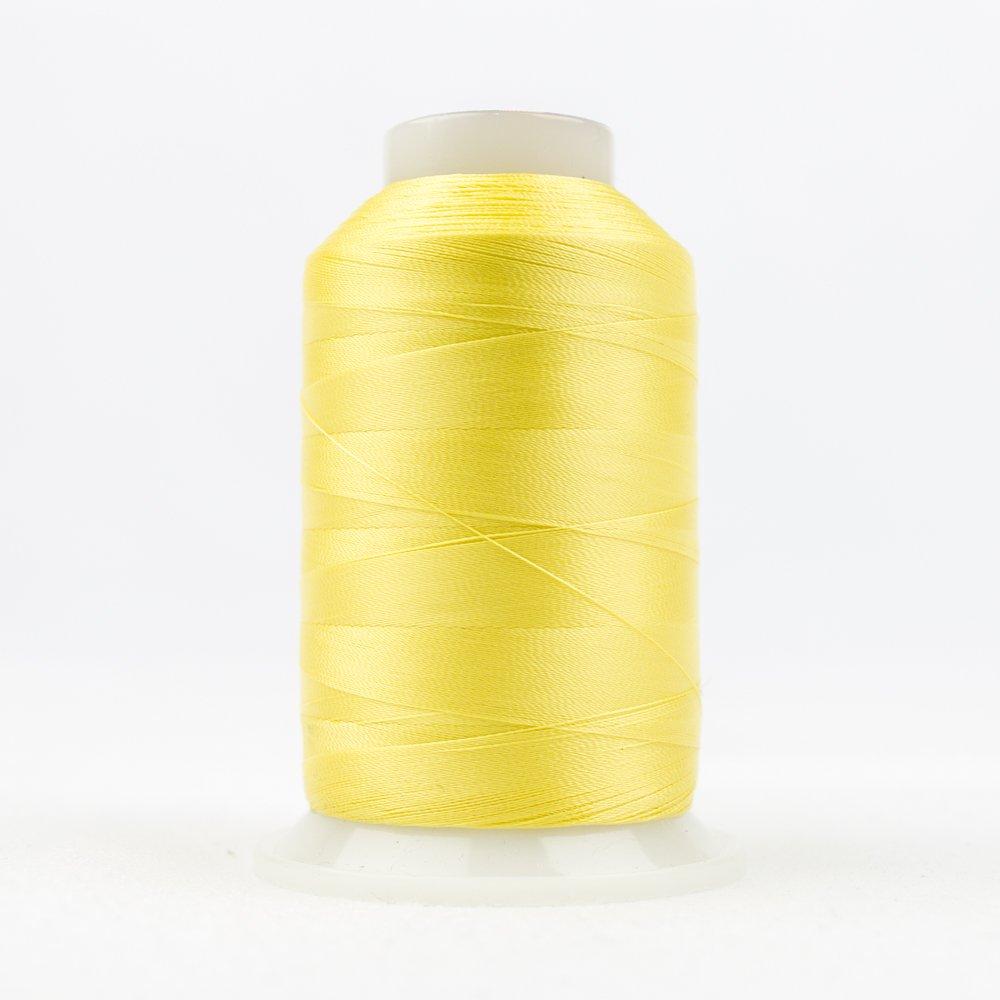 db118 Soft Yellow