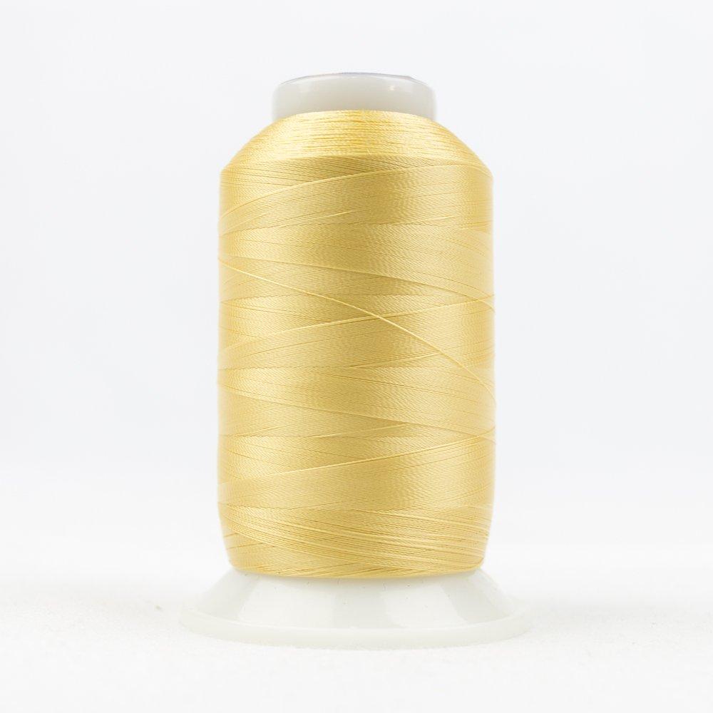 db138 Soft Gold