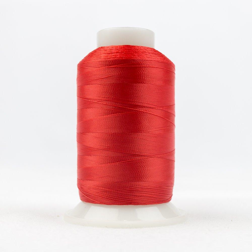 db202 Red