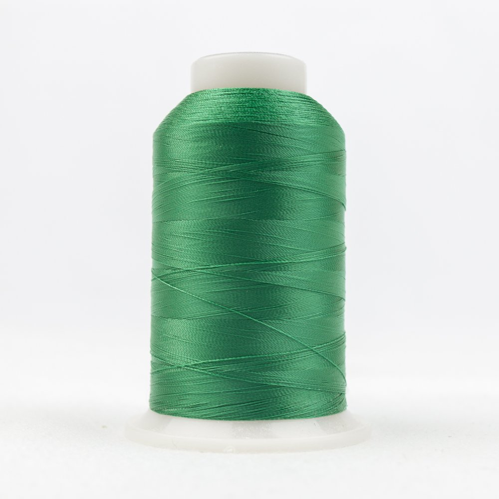 db511 Emerald Green