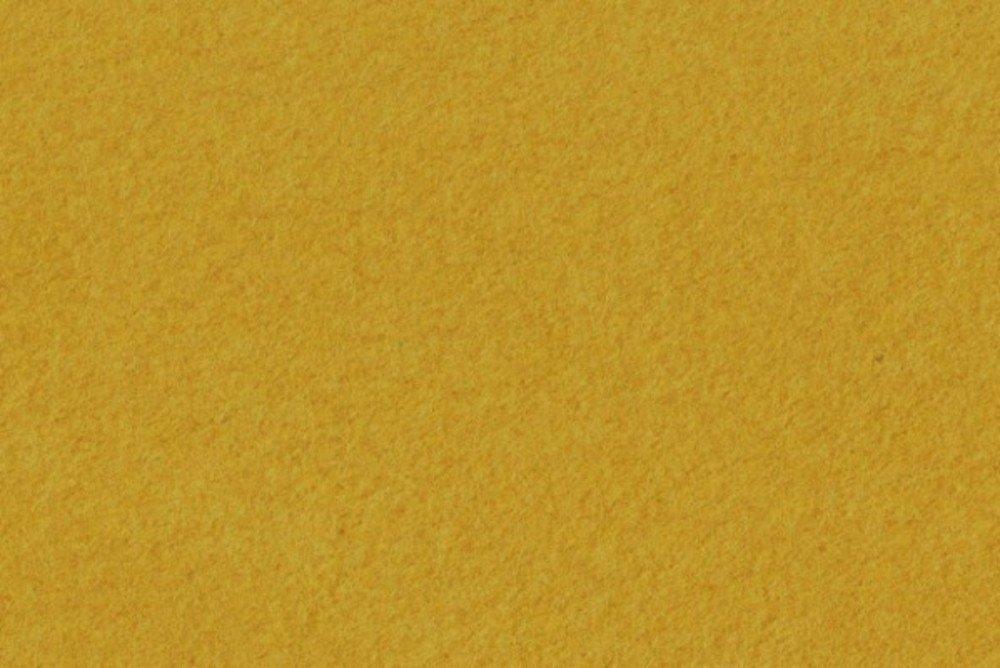 8 x 10 Harvest Gold