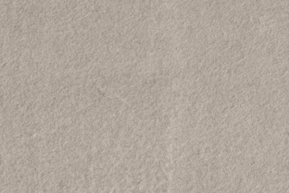 8 x 10 Medium Grey