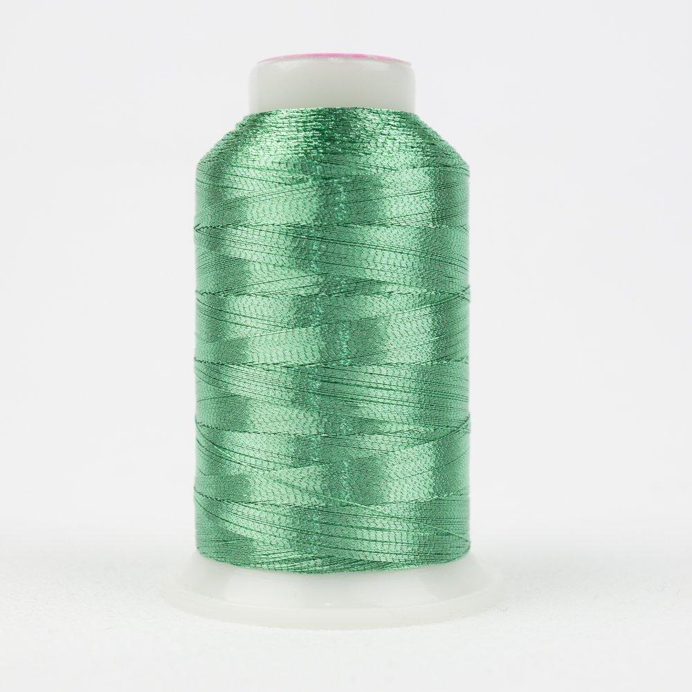 MT 7728 Mint Green